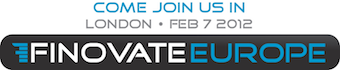 join_us_at_finovate